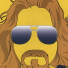 BWW Review: THE UNAUTHORIZED MUSICAL PARODY OF THE BIG LEBOWSKI  - An Incredibly Sung, High Energy, Hysterical Cabaret Event