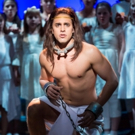 BWW Review: 3-D Theatricals' JOSEPH AND THE AMAZING TECHNICOLOR DREAMCOAT a Glittering Spectacle