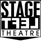 Stage Left Theatre Announces DREKFEST 2016