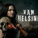 Syfy Orders Second Season of Action Horror Series VAN HELSING