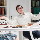 BWW Review: THE PHILANTHROPIST, Trafalgar Studios