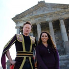 Conan O'Brien to Become First American Late-Night Host to Film in Armenia