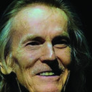 Gordon Lightfoot Performs at Mayo Performing Arts Center This September!