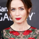 Disney Pursuing Emily Blunt for Rob Marshall-Helmed MARY POPPINS Sequel