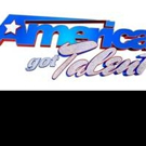 NBC's America's Got Talent Auditions to Visit Detroit