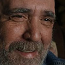 Emergent Arts with Theatre Nova to Host 'An Evening with Barry Crimmins,' 10/4
