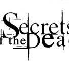 THIRTEEN's Secrets of the Dead Searches for Cleopatra's Lost Tomb This May