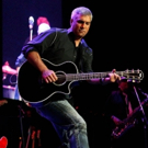 New Album from AMERICAN IDOL's Taylor Hicks Slated for 2016 Release