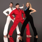 Comedy trio Unitard Announces Residency at Joe's Pub
