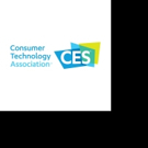 Consumers Adopting Innovation: Wearables, Wireless Audio, Connected Devices Experience Largest Ownership Growth in 2016, says CTA