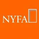 NYFA Awards Over $600K to New York State Artists
