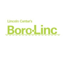 Lincoln Center's Boro-Linc Program Sets Partners, Lineup Across NYC This Spring