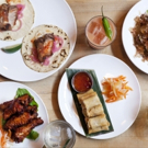 BWW Review:  Jimmy's No. 43 in the East Village is a True Gem in the East Village