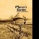Joseph Brisben Shares MARVIN'S GARDEN