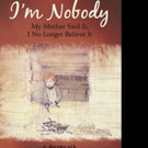 Erma Steppe Launches I'M NOBODY