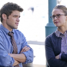 CBS's SUPERGIRL, Starring Melissa Benoist & Jeremy Jordan, Moving to The CW This Fall