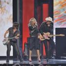Miranda Lambert & More to Perform at 49th ANNUAL CMA AWARDS