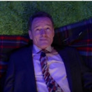 VIDEO: Stephen Colbert & Bryan Cranston Ponder The Big Questions on LATE SHOW