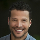 BWW Interview: Justin Guarini is Warming Up His Vocal Chords for CELEBRITY KARAOKE!