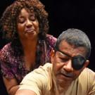Black Theatre Troupe Presents BROKE-OLOGY 2/10-26