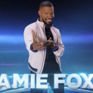 VIDEO: First Look - New FOX Game Show BEAT SHAZAM, Hosted by Jamie Foxx