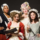 BWW Review: Shrewd Productions' THE REVOLUTIONISTS - Where the Women Reign