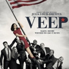 PHOTO: First Look - HBO Reveals Poster Art for VEEP Season 6