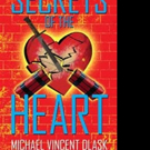 SECRETS OF THE HEART is Released