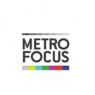 Frank Bruni & College Admission Mania on Tonight's MetroFocus on THIRTEEN