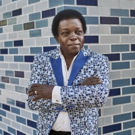 Lee Fields & The Expressions to Release SPECIAL NIGHT Album This Fall