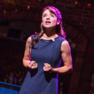 Photo Flash: First Look at Jenn Gambatese Leading the Class in Broadway's SCHOOL OF ROCK