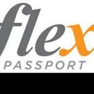 Las Vegas Philharmonic Flex Passport On Sale Today