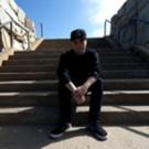 Hip-Hop Artist CRAW Releases Debut Album 'Escape Artist' & Music Video For 'UV'