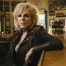VTA's VIC150 Music Series to Welcome Singer-Songwriter Lucinda Williams