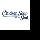 Chicken Soup for the Soul Announces Live Theater Development Partnership with Stellation Entertainment and Rodgers & Hammerstein