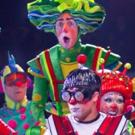BWW Interview: Rye Mullis on Balancing a Circus & Juggling Collaborations