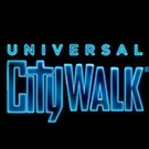 Steven Spielberg & More Help Inaugurate Universal City Walk's State-of-the-Art Cinema