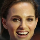 Photo Coverage: Natalie Portman Joins 4th Annual TIFF Kick-Off Soiree