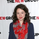THE HUMANS's Sarah Steele Joins Cast of 'Good Wife' Spinoff as Series Regular