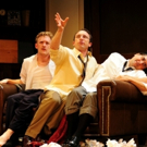 Rubicon Theatre Presents the Hilarious Comedy MOONLIGHT AND MAGNOLIAS