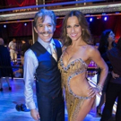 ABC's DANCING WITH THE STARS Stands Monday's Most Watched Program