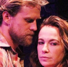 BWW Review: FOOL FOR LOVE Intensely Rivets After Bewildering Start