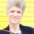 Dan Zanes Coming to The Ware Center, 10/31