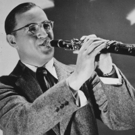 SIng! Sing! Sing! The McCallum Theatre Brings the Desert 'A Salute to Benny Goodman at Carnegie Hall'