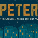 The Alaska Center for the Performing Arts Presents PETER PAN, Today