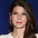 MCC Theater to Honor Oscar Winner Marisa Tomei at Annual MISCAST Gala