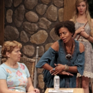 BWW Review: Chekhov on the Delaware: Perfectly Calibrated Durang Play Opens Good Theater's 15th Season