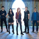 Freeform Returns to New York Comic Con with Hit Series SHADOWHUNTERS & More