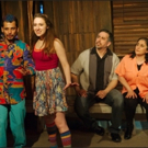 Photo Flash: 16th Street Theater Presents INTO THE BEAUTIFUL NORTH