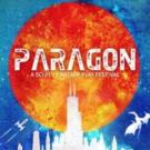 Otherworld Theatre to Present Sci-Fi/Fantasy PARAGON Short Play Festival This Weekend